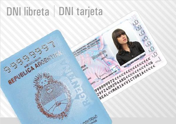 dni-libreta-tarjeta