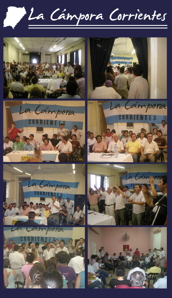 la-campora-corrientes