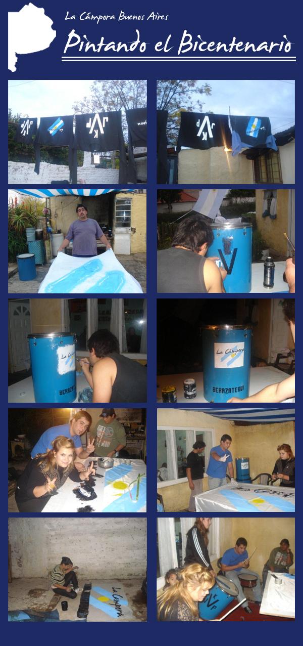 pintando-el-bicentenario