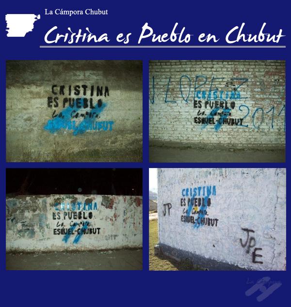 cristina-es-pueblo-en-chubut