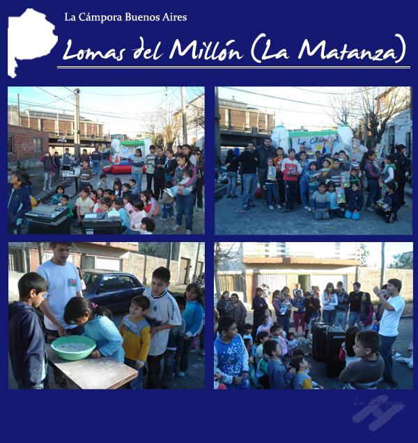 lomas-del-millon