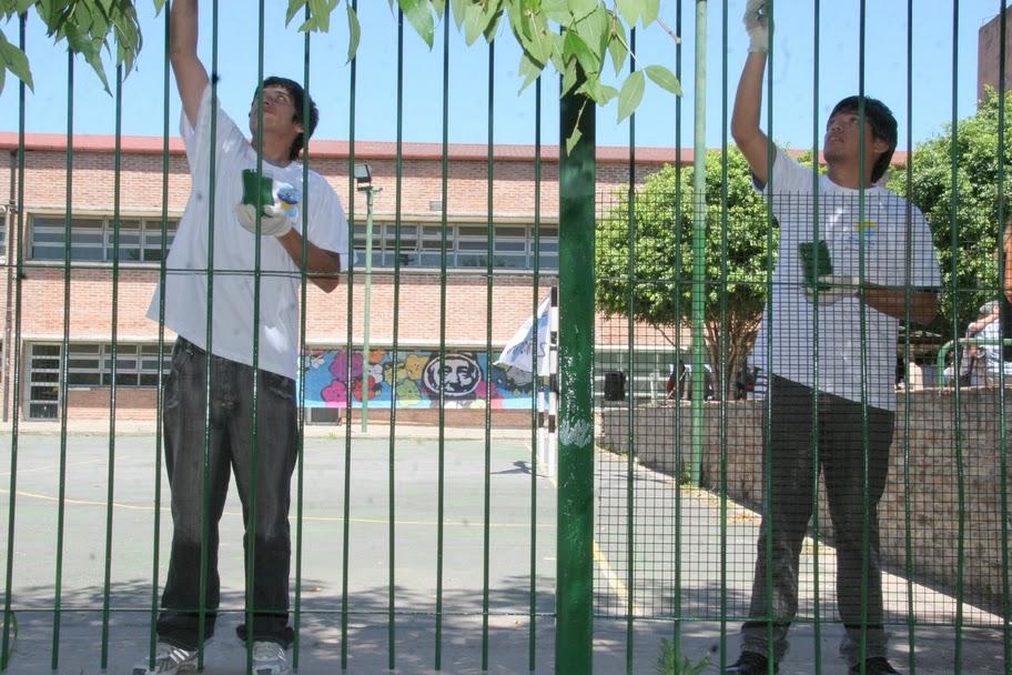 1000-escuelas-02