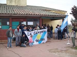 los toldos (2)