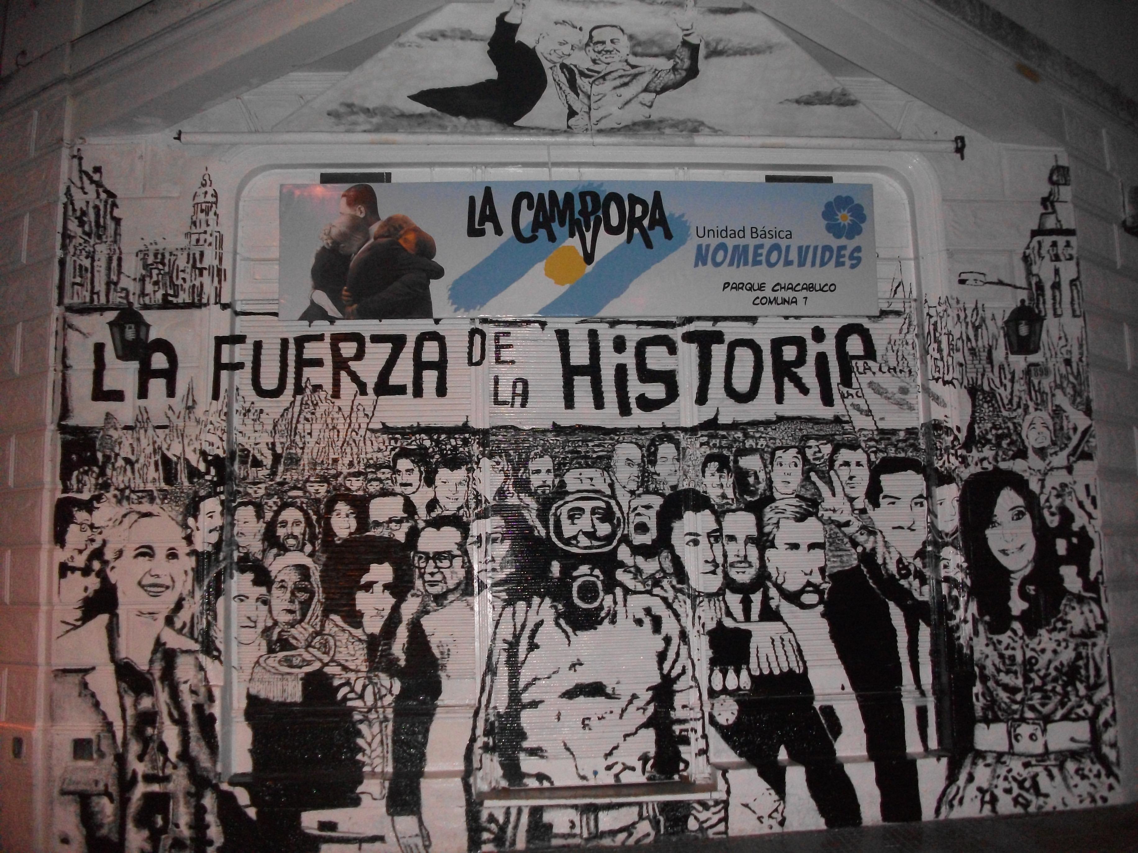mural_0