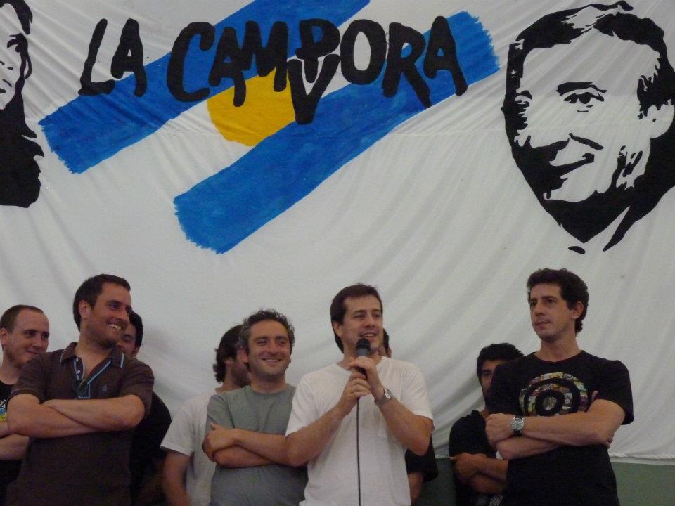 PLENARIO CABA