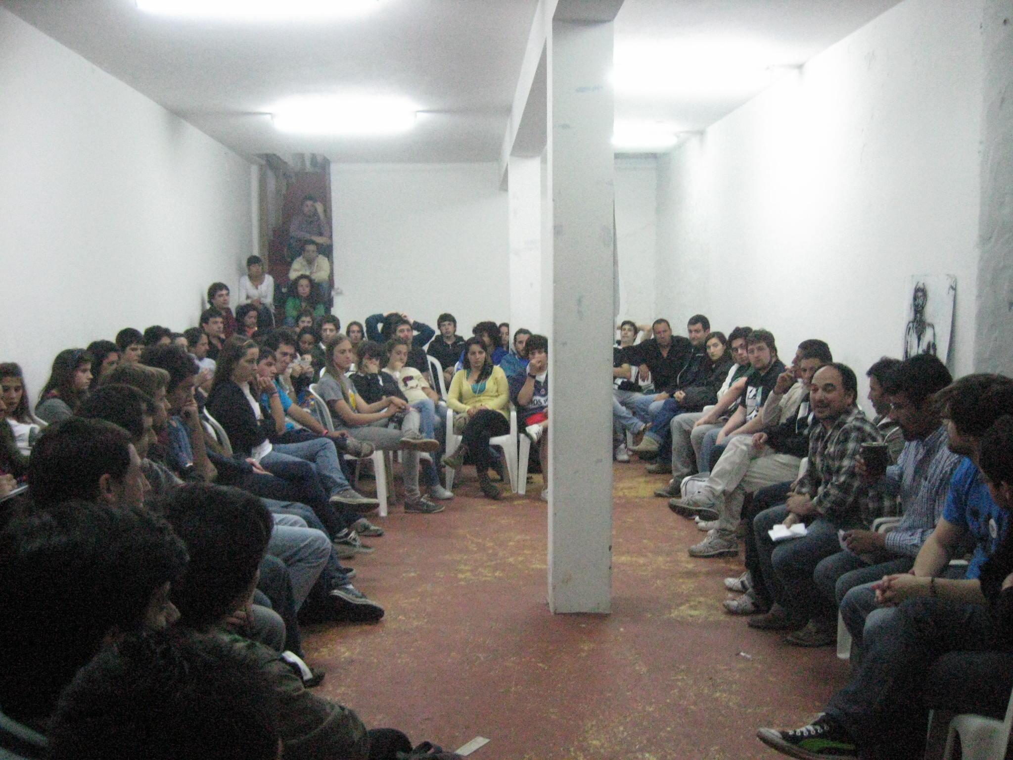 plenario-la-plata-1