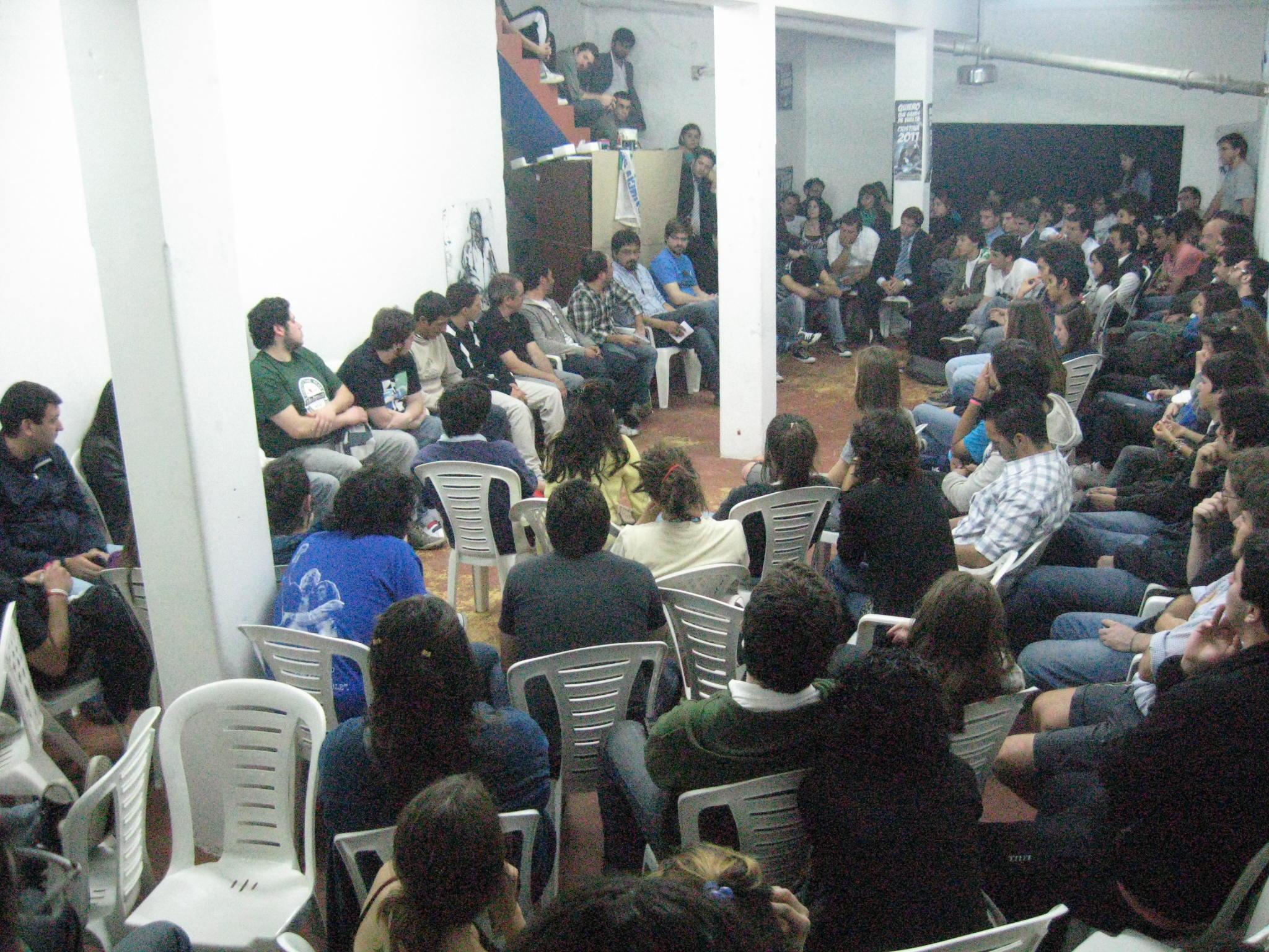 plenario-la-plata-2