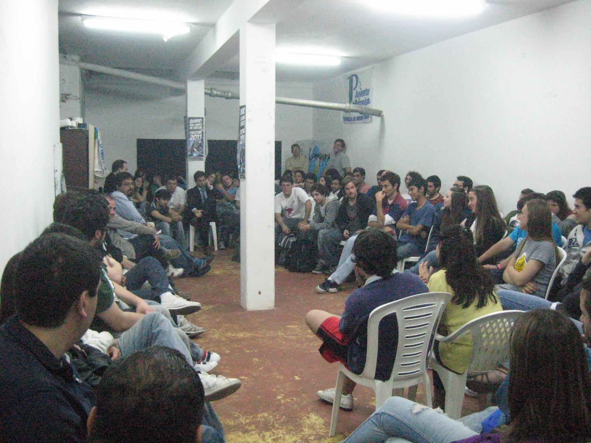 plenario-la-plata-3