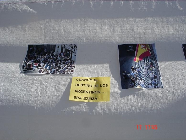 03 la pampa muestra