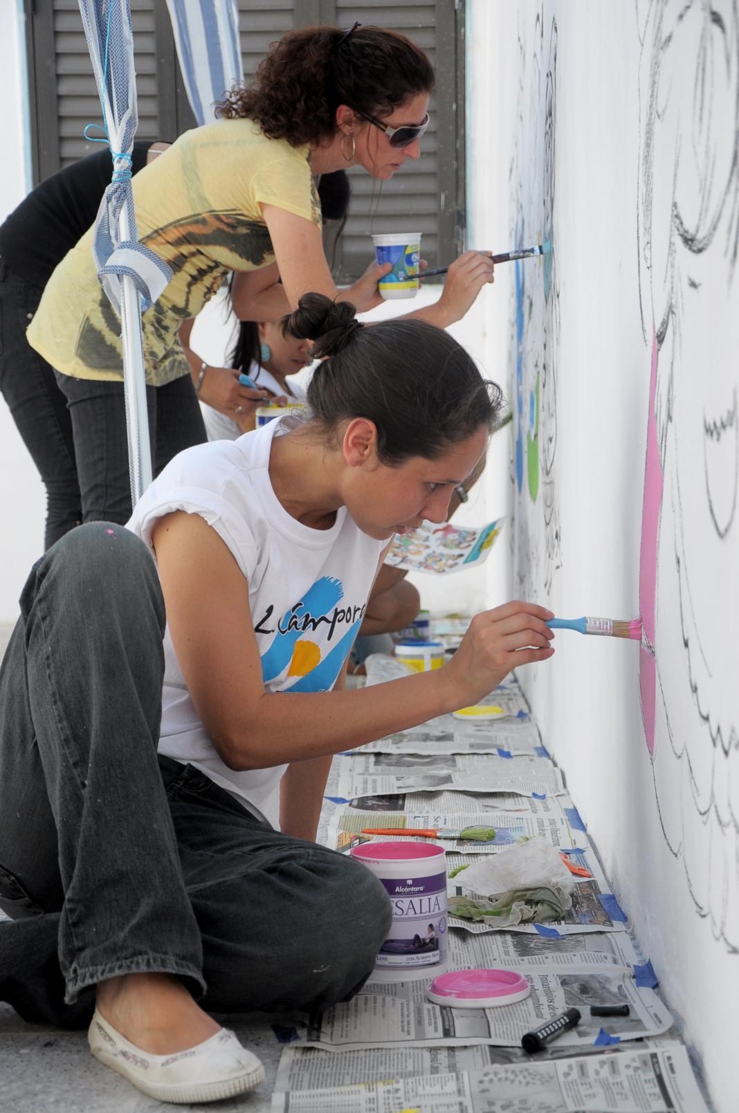 murales-12