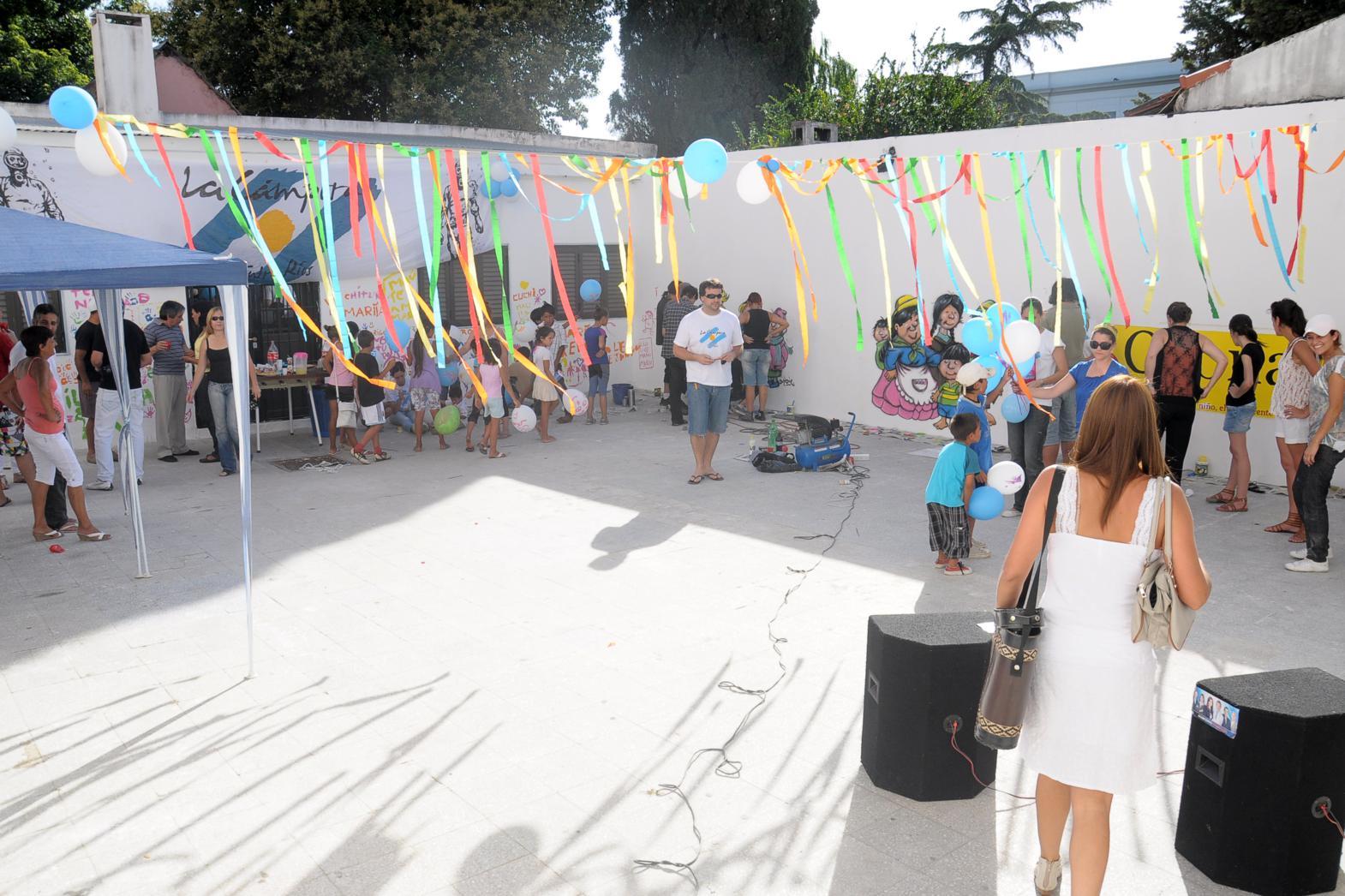 murales-21