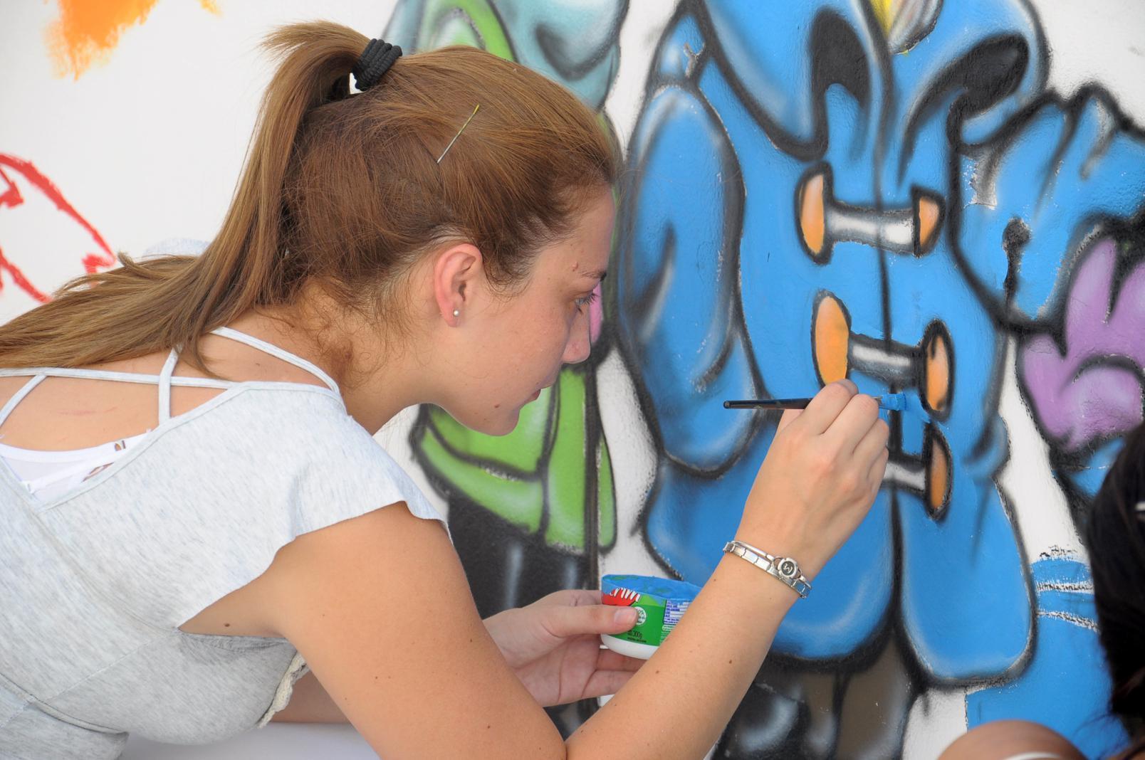 murales-22