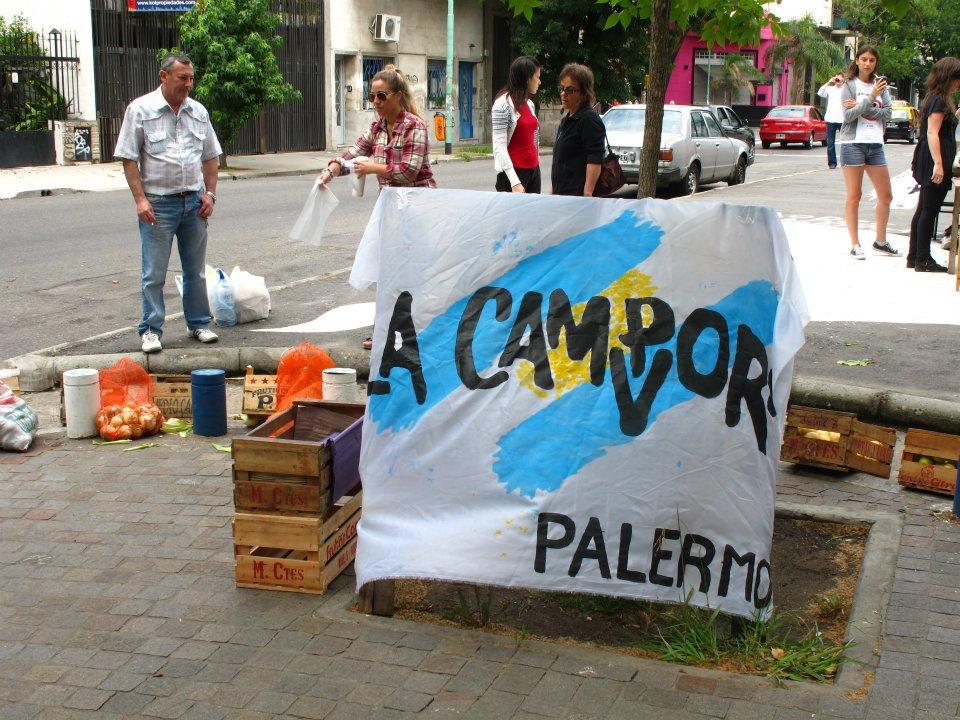 palermo2