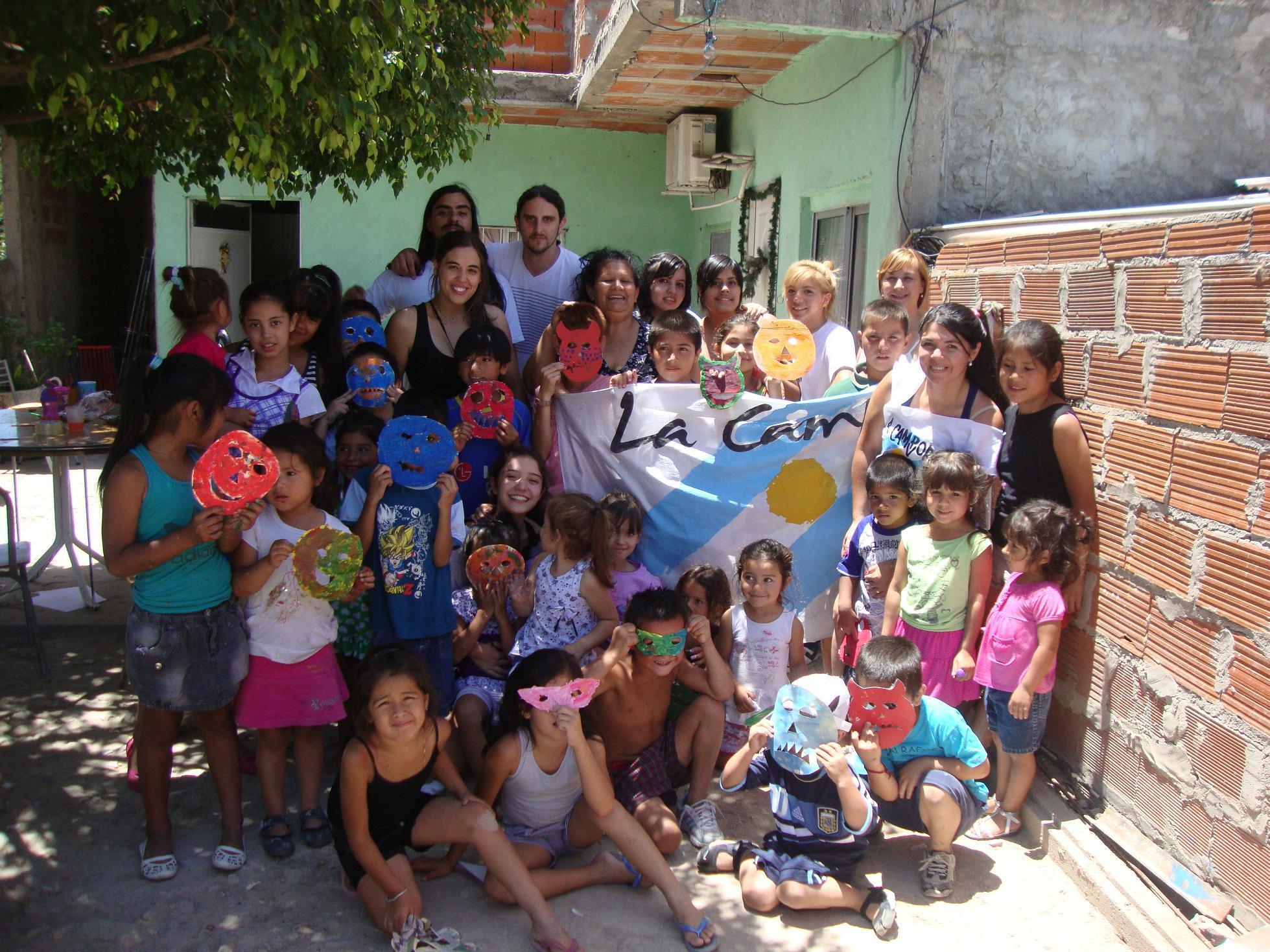 actividad-recreativa-en-el-barrio-santa-catalina-1