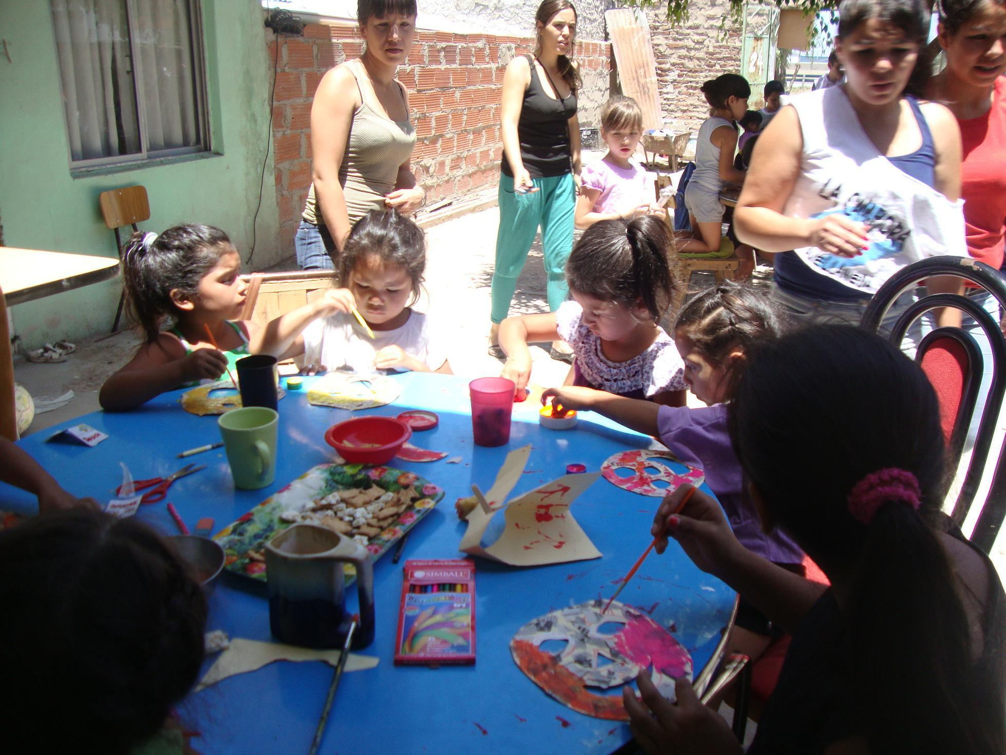 actividad-recreativa-en-el-barrio-santa-catalina-10