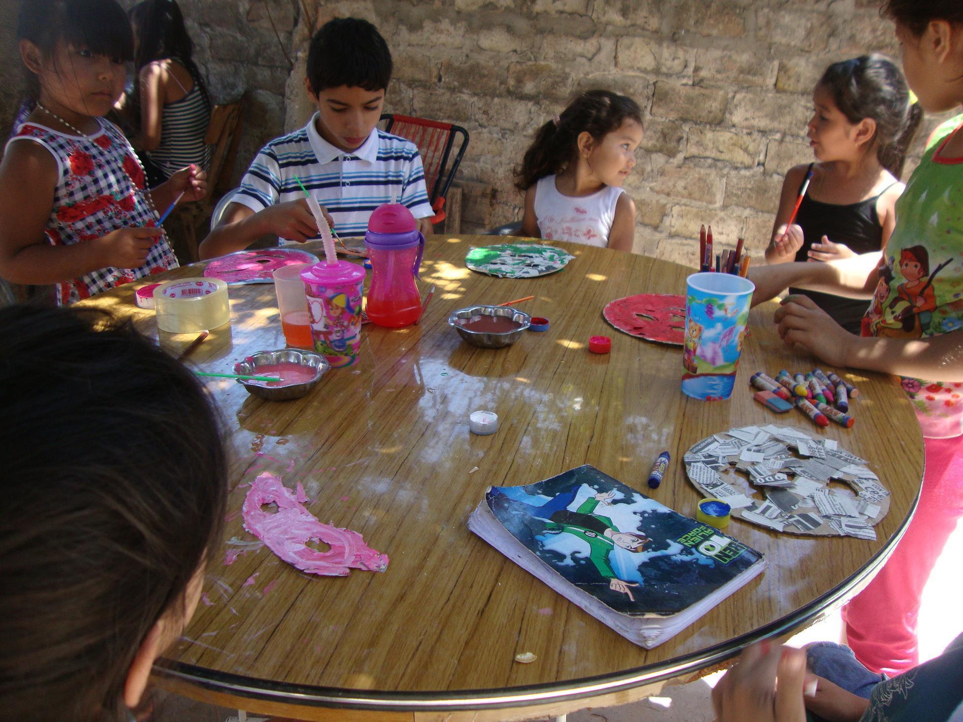 actividad-recreativa-en-el-barrio-santa-catalina-11