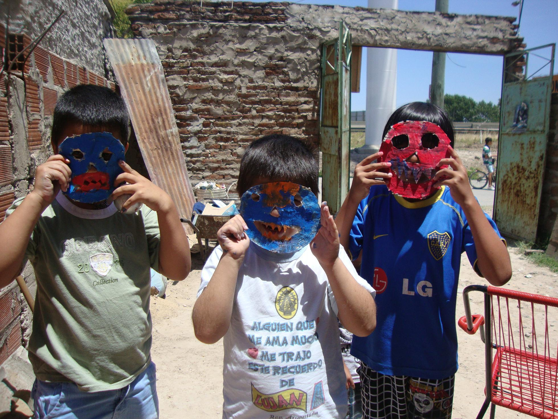 actividad-recreativa-en-el-barrio-santa-catalina-12