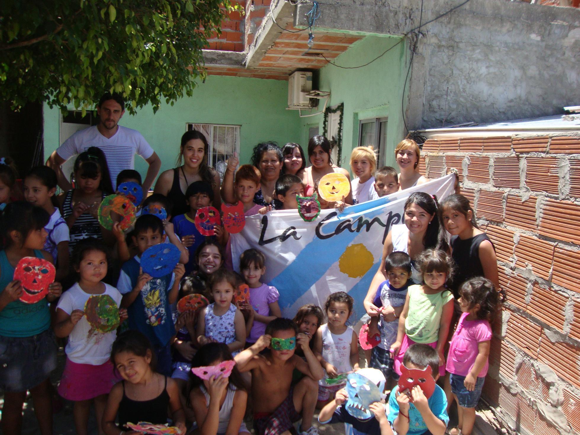 actividad-recreativa-en-el-barrio-santa-catalina-13