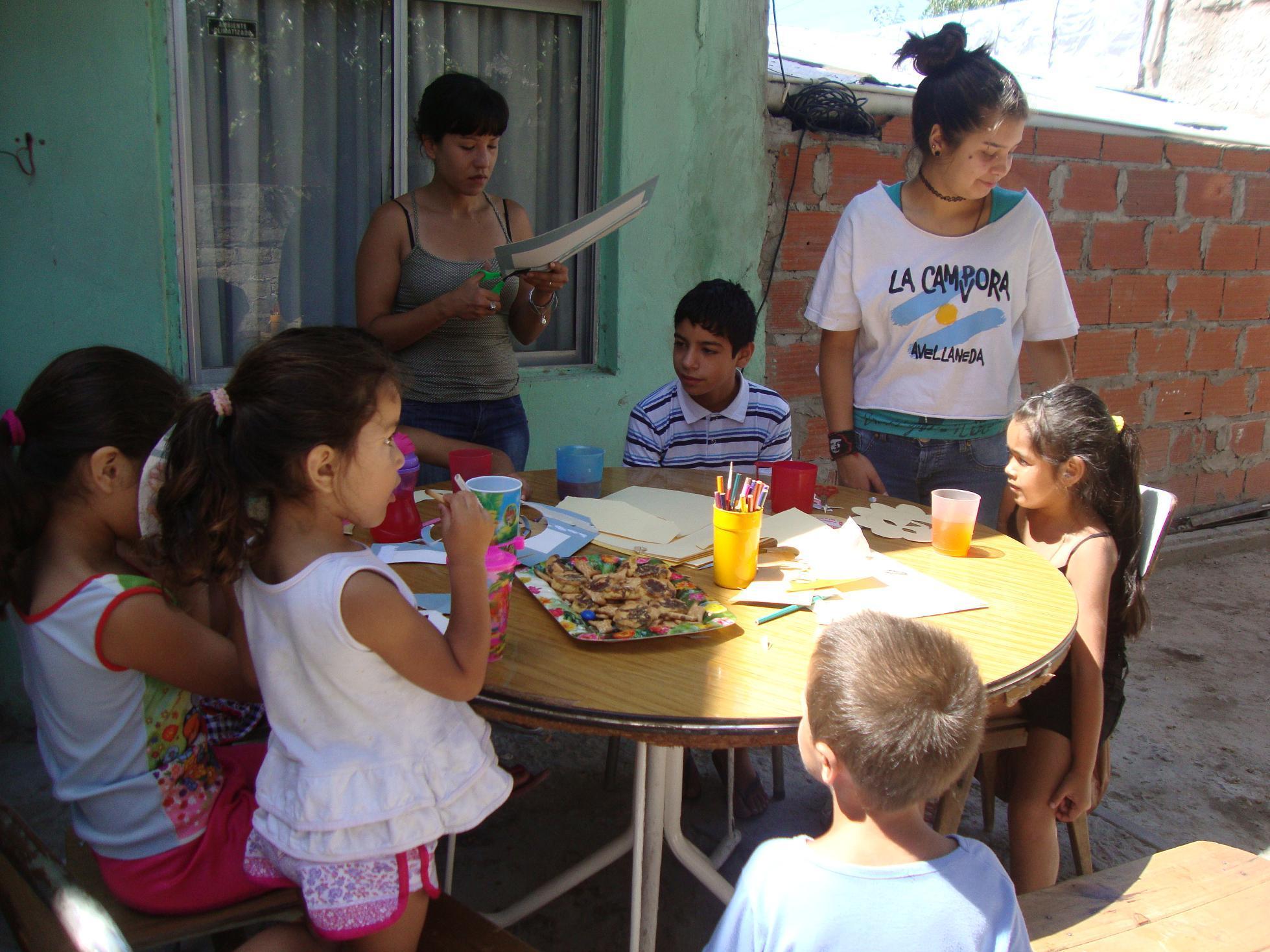 actividad-recreativa-en-el-barrio-santa-catalina-2