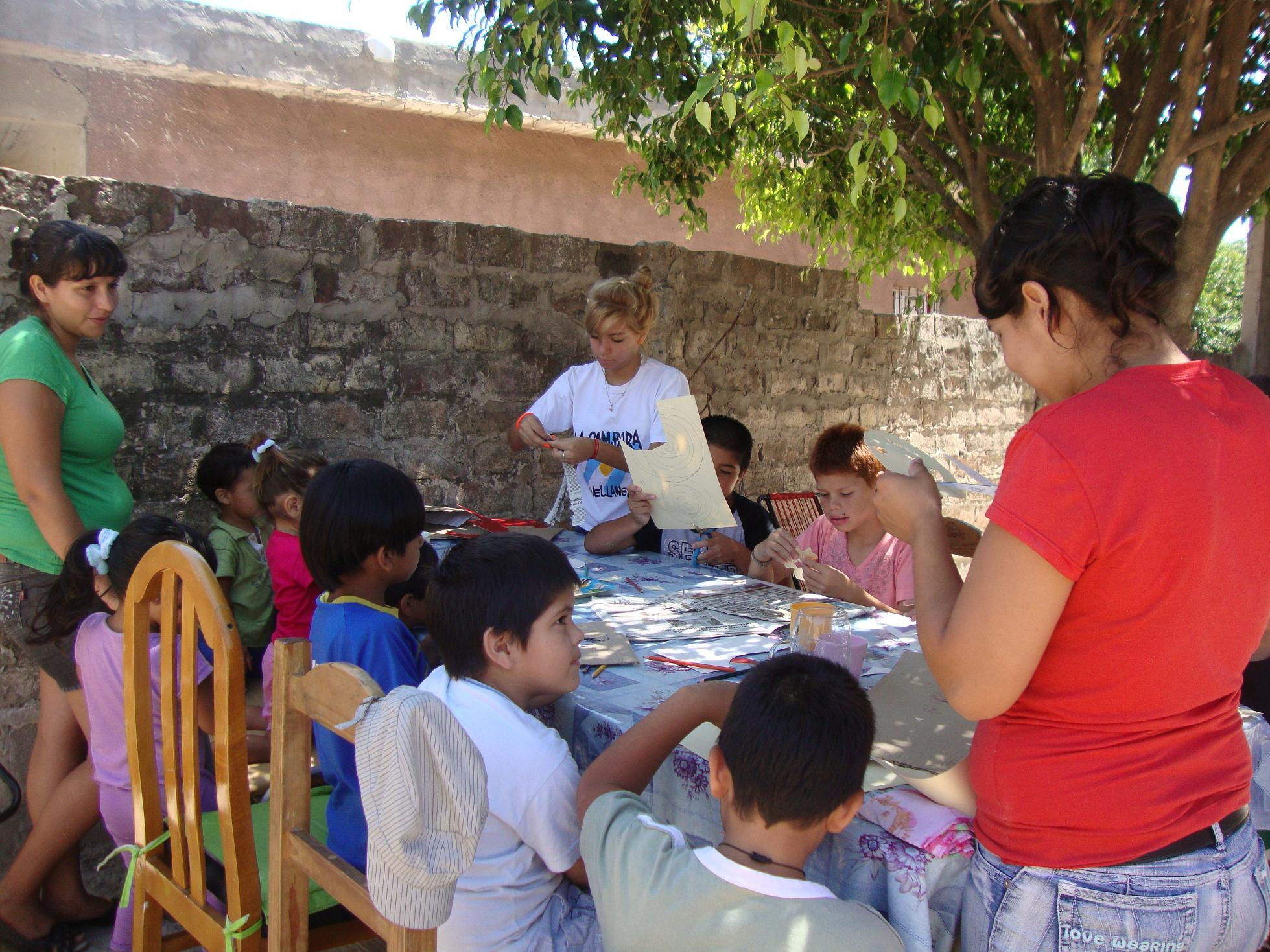 actividad-recreativa-en-el-barrio-santa-catalina-6