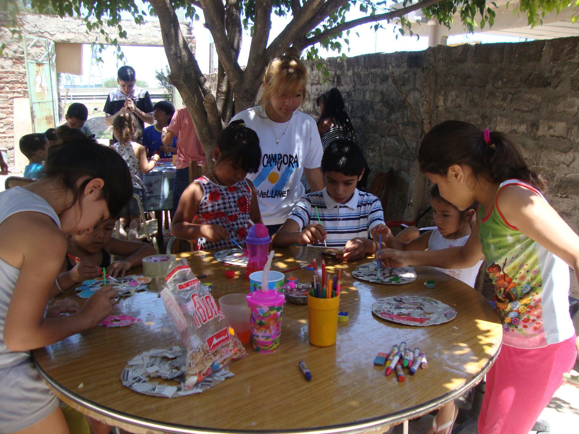 actividad-recreativa-en-el-barrio-santa-catalina-9