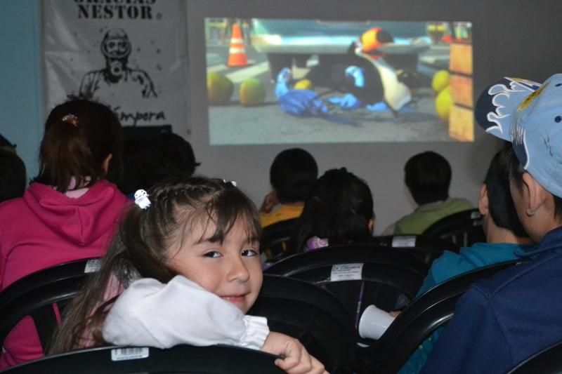 cine-en-rio-gallegos-1
