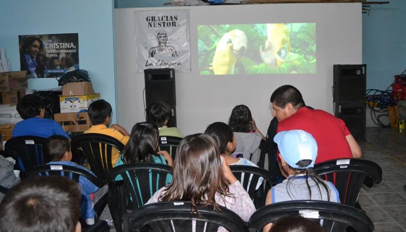 cine-en-rio-gallegos-5