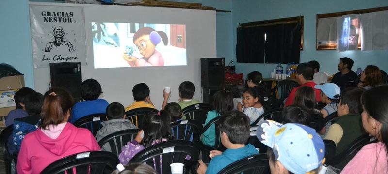 cine-en-rio-gallegos-6