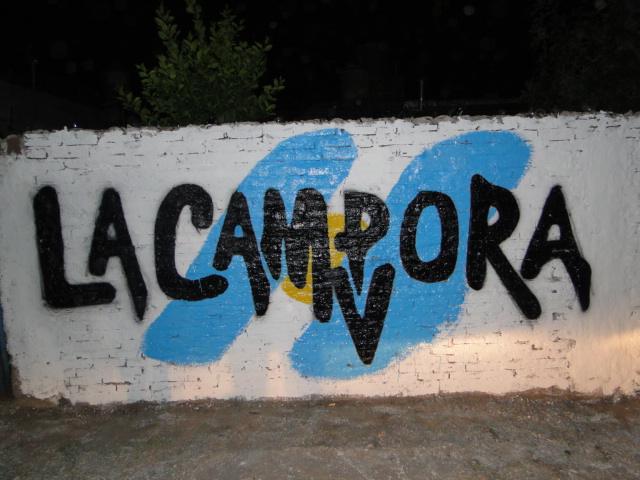 mural-florencio-varela-10