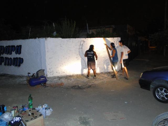 mural-florencio-varela-12