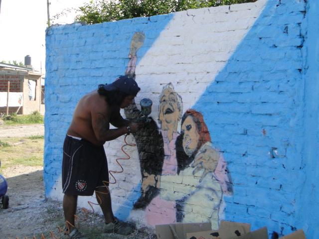 mural-florencio-varela-15