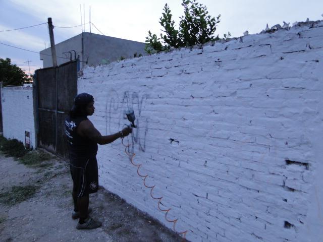 mural-florencio-varela-3