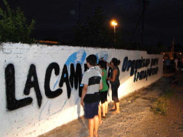 mural-florencio-varela-6