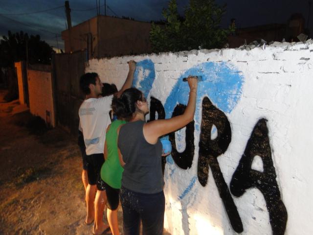 mural-florencio-varela-8