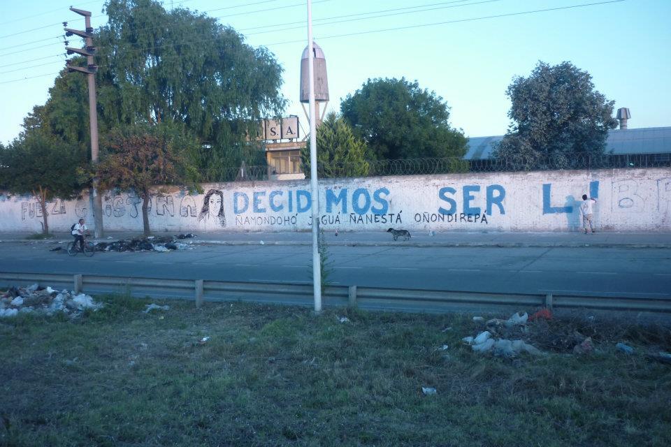 mural-la-matanza-10