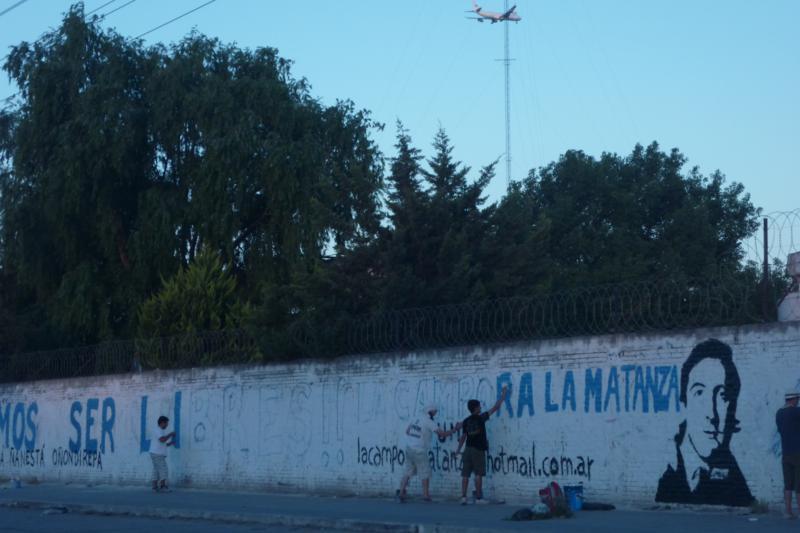 mural-la-matanza-2