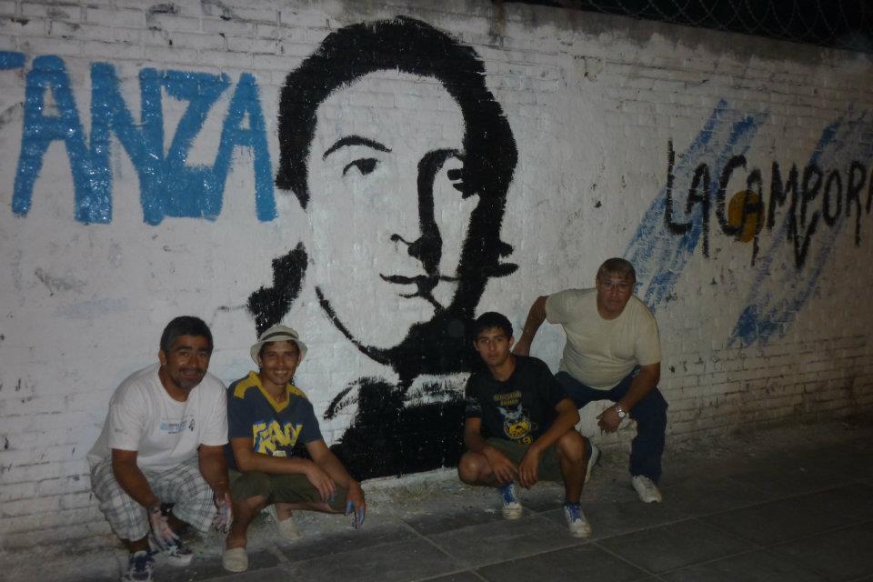 mural-la-matanza-6