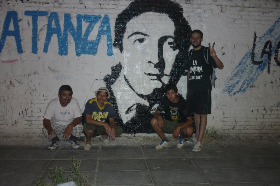 mural-la-matanza-7