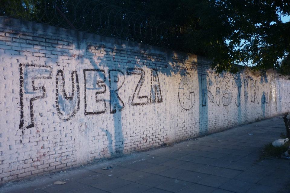 mural-la-matanza-9
