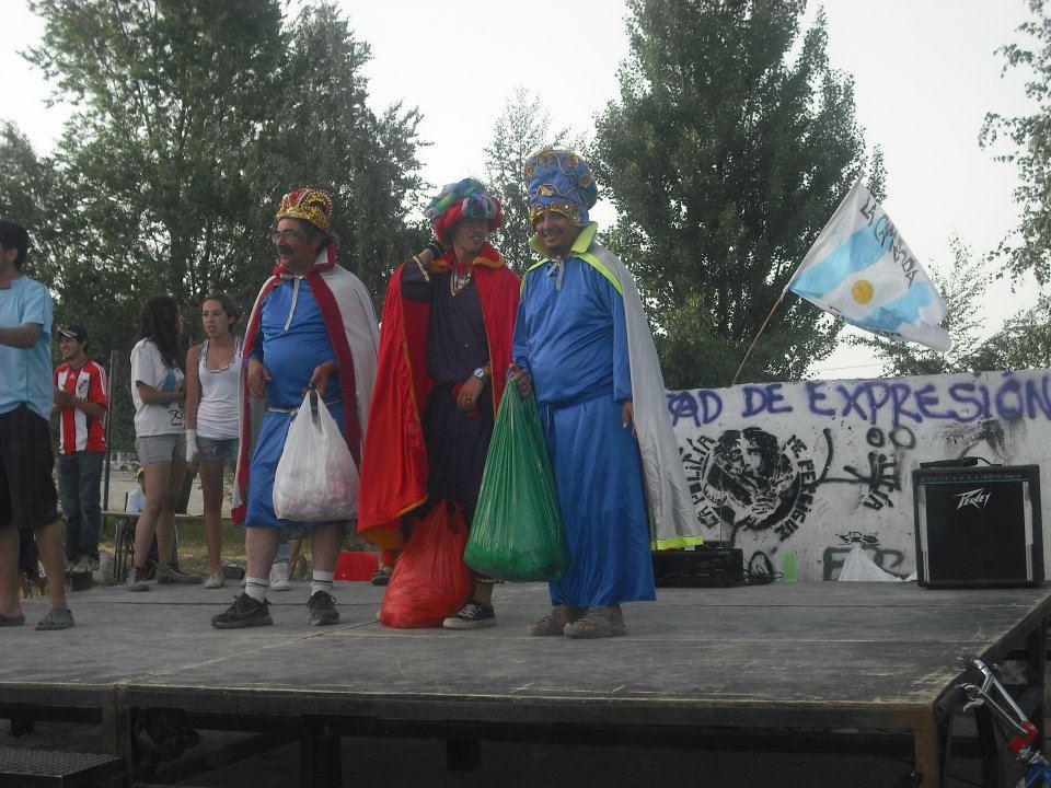 reyes-magos-bariloche-4