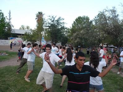 abanico-cultura-en-mza-10