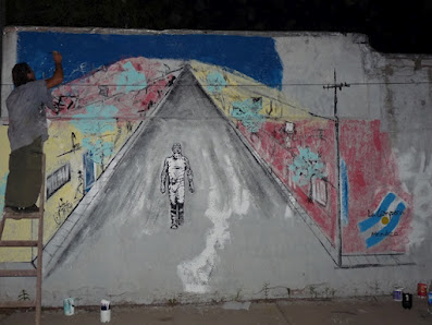 abanico-cultura-en-mza-13