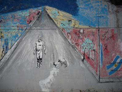abanico-cultura-en-mza-2