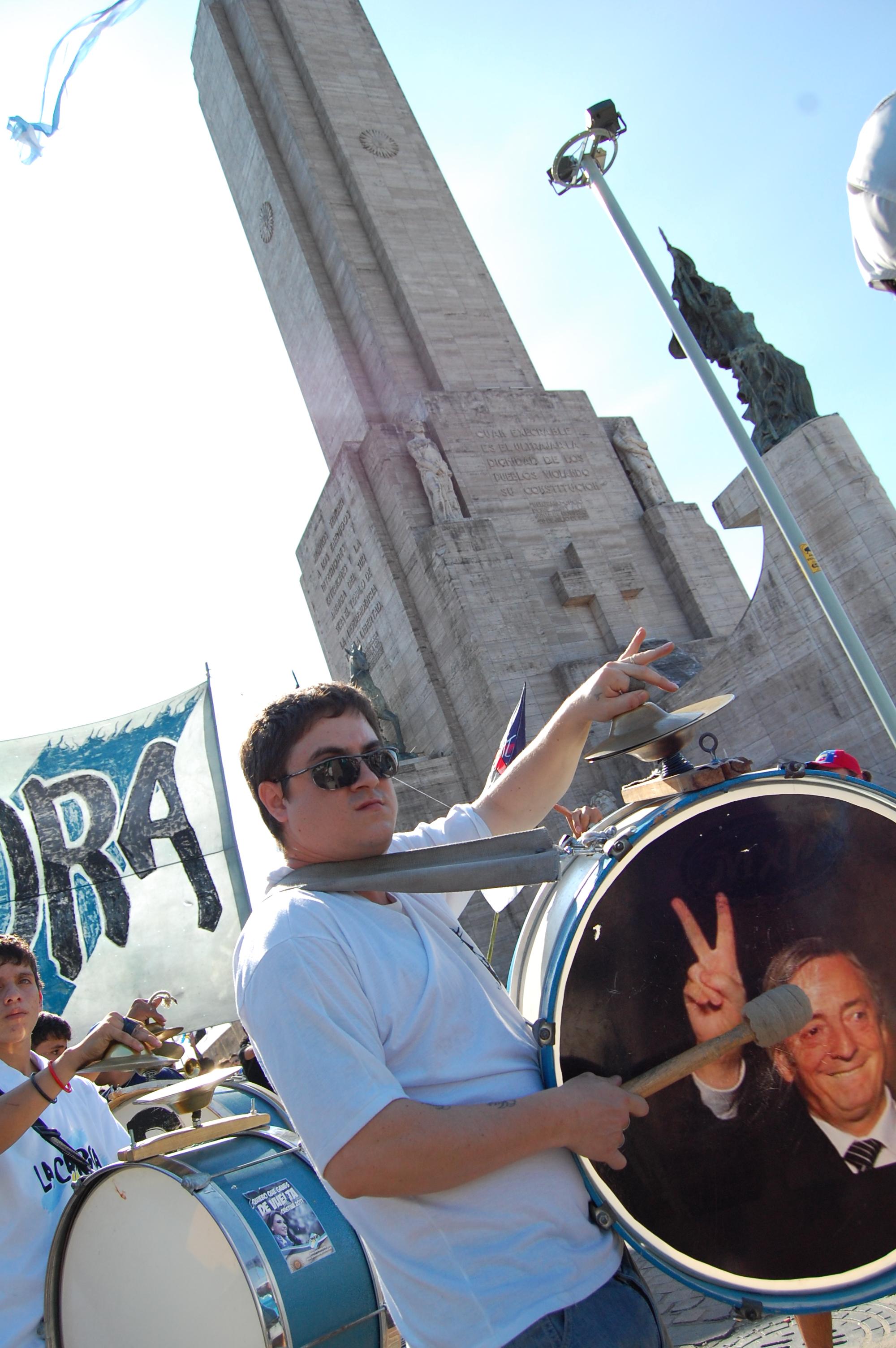 bicentenario-de-la-jura-de-la-bandera-1