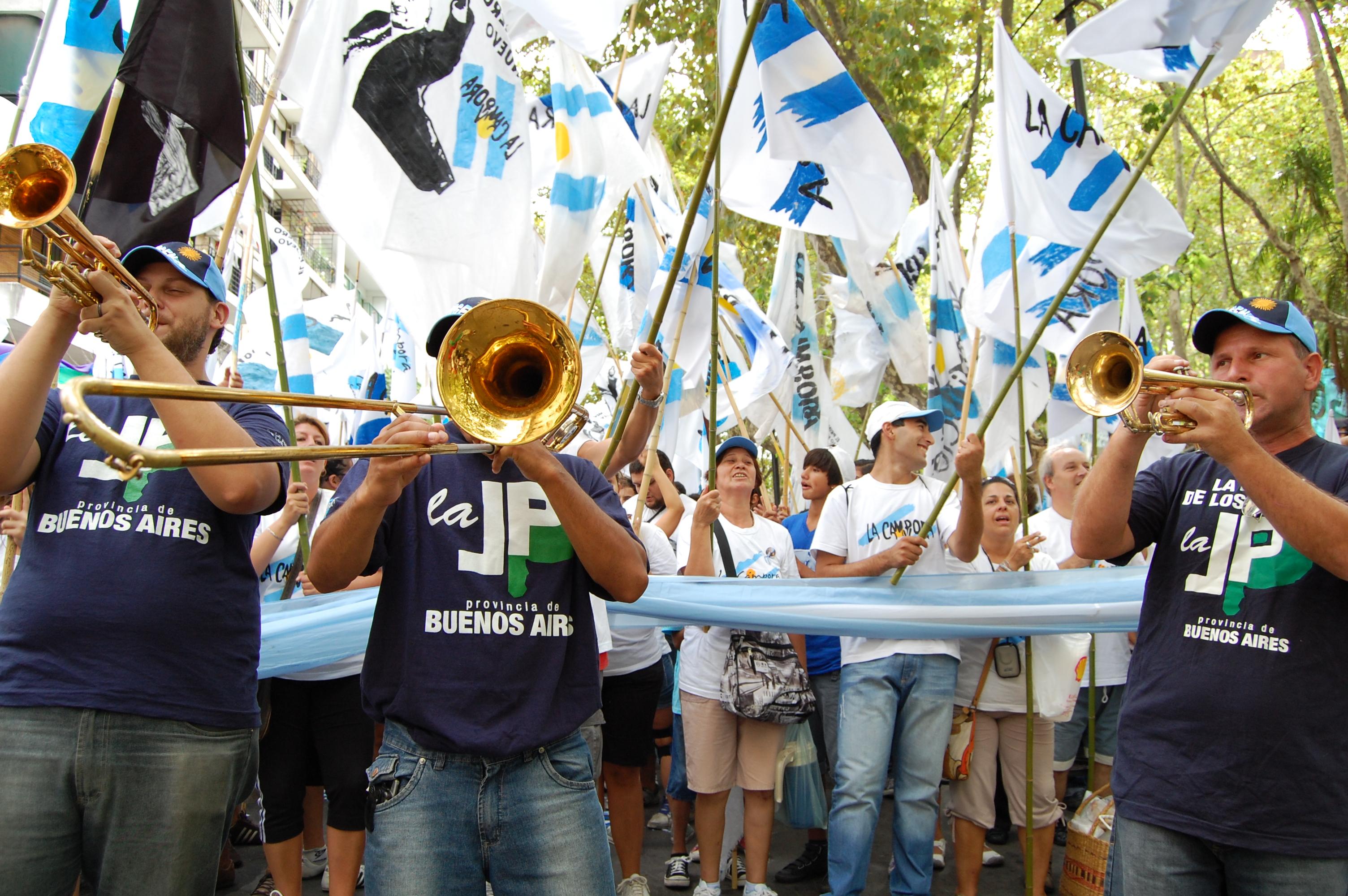 bicentenario-de-la-jura-de-la-bandera-10