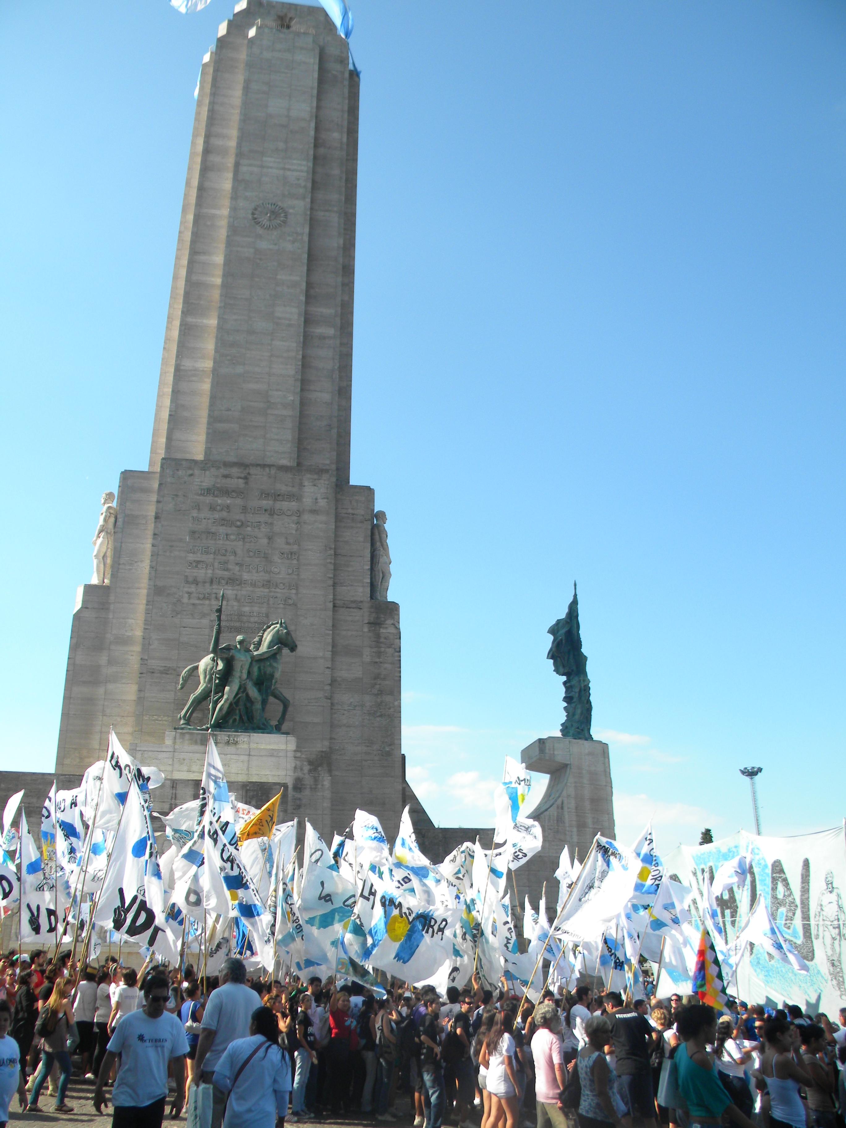 bicentenario-de-la-jura-de-la-bandera-14