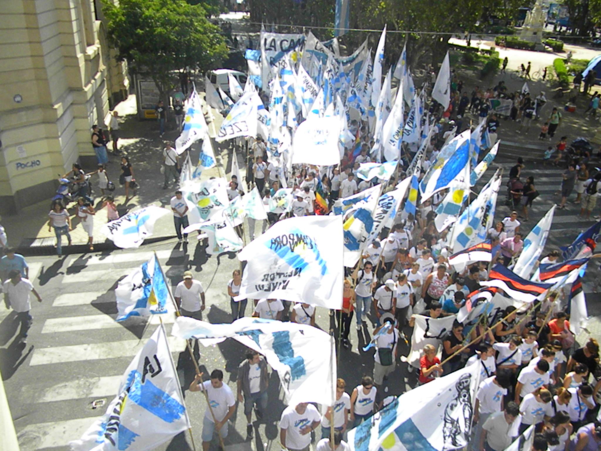 bicentenario-de-la-jura-de-la-bandera-15