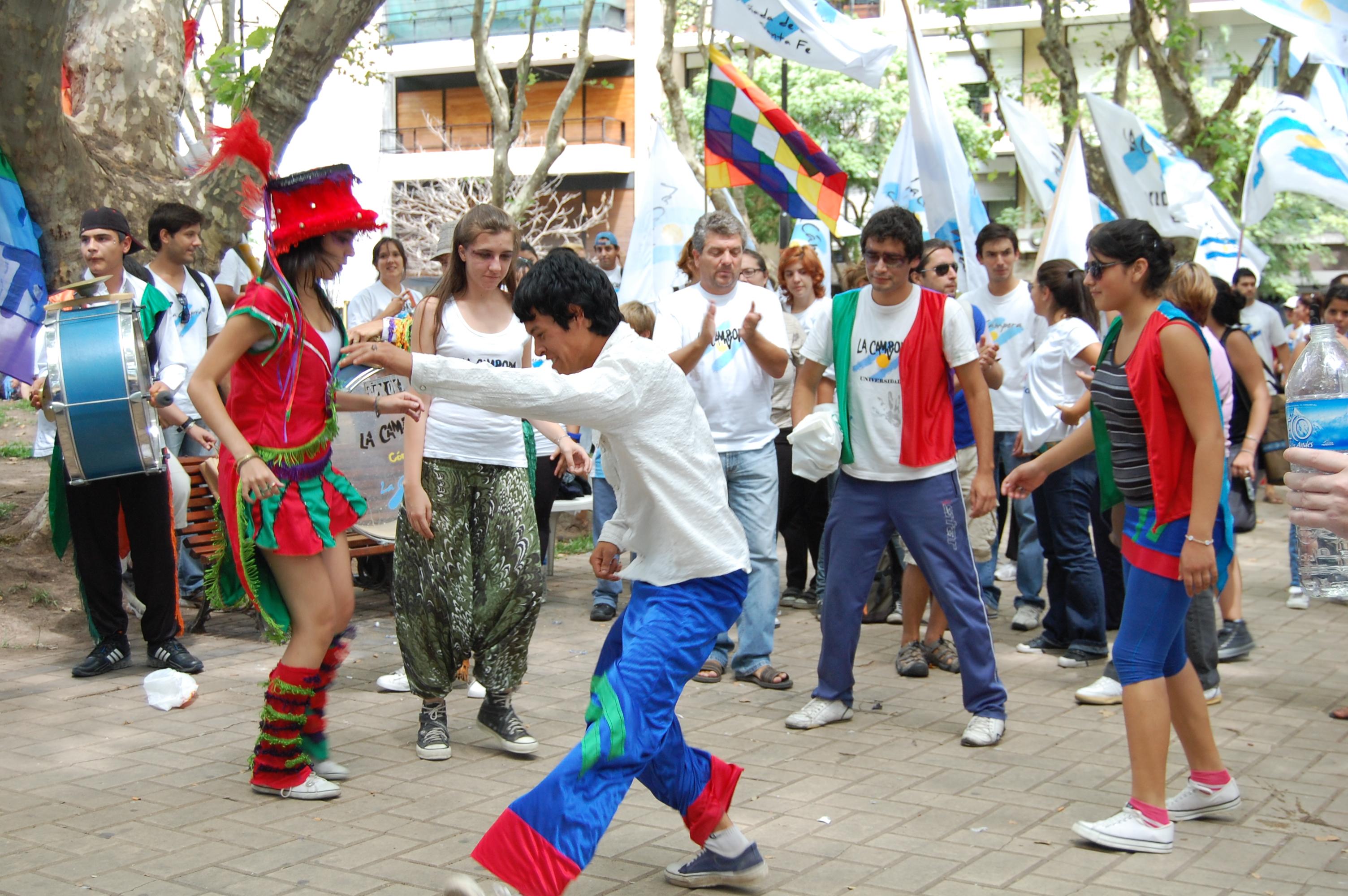 bicentenario-de-la-jura-de-la-bandera-2