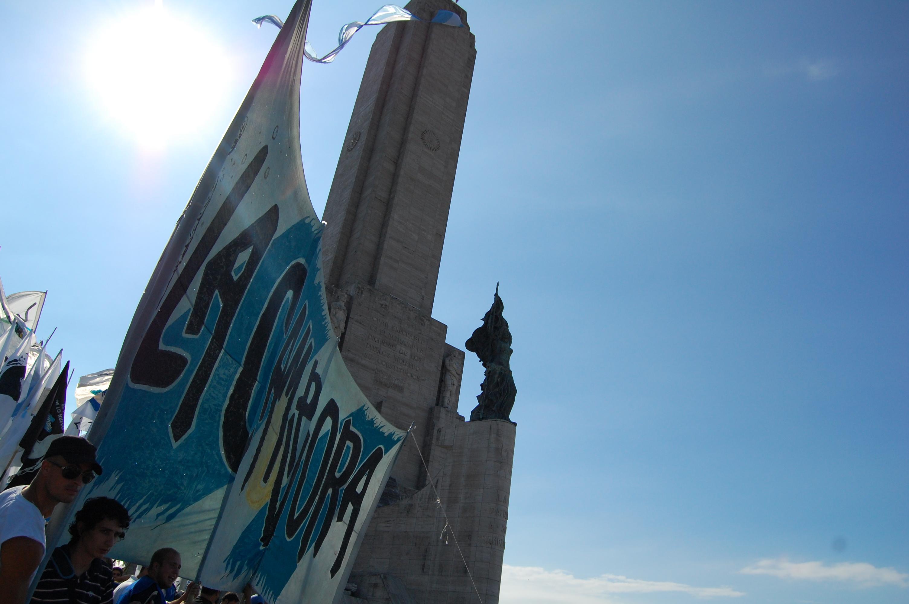 bicentenario-de-la-jura-de-la-bandera-4