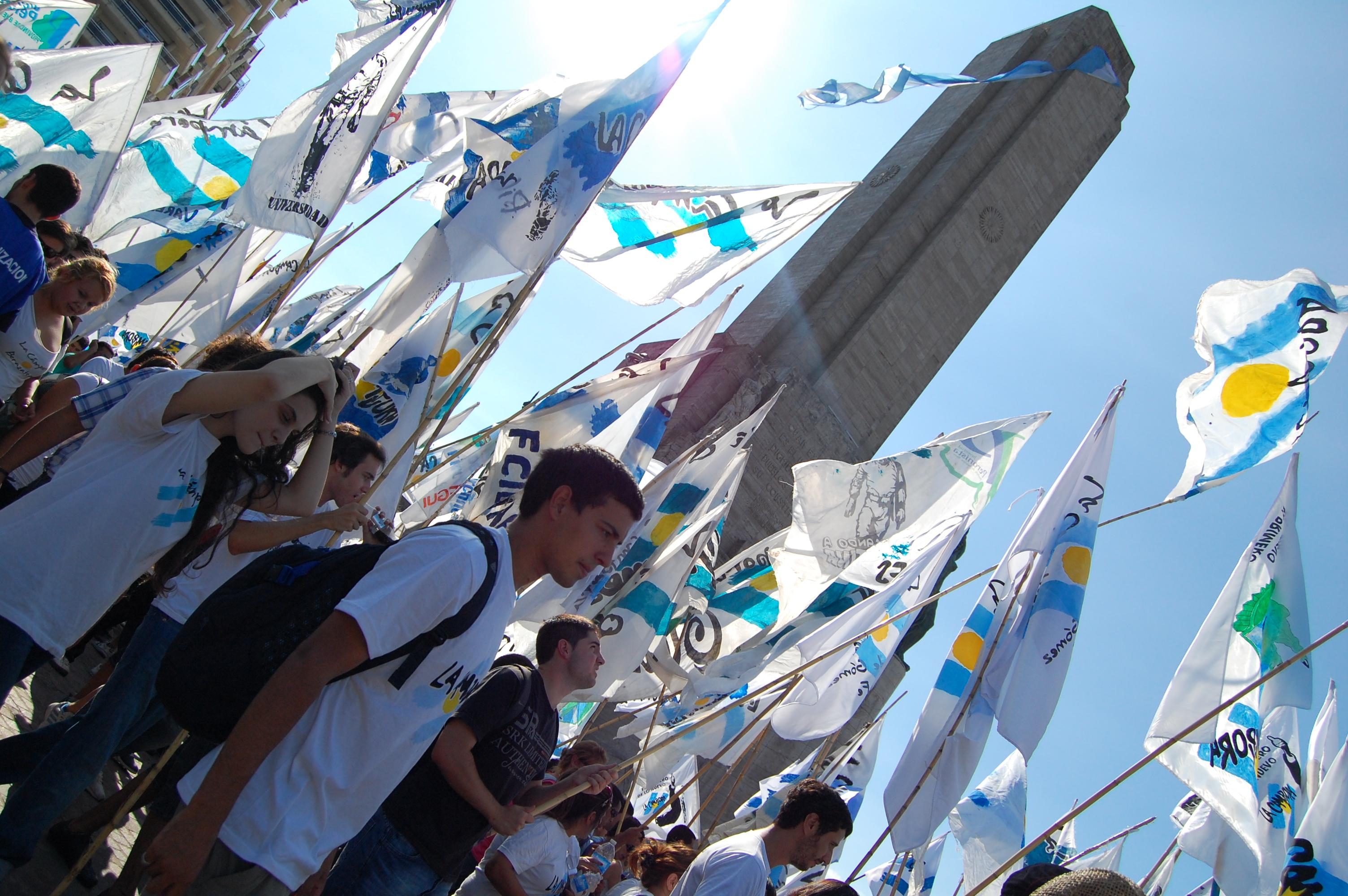 bicentenario-de-la-jura-de-la-bandera-7
